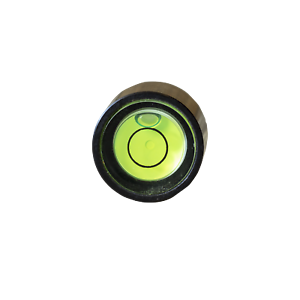 Bolla sferica per palina - prezzo netto € 10,00 + IVA