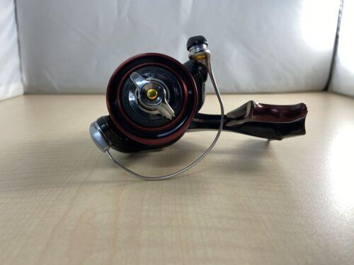 Shimano Reel 16 Larissa C 3000 DXG