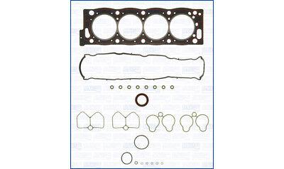 Full Engine Rebuild Gasket Set PEUGEOT 405 MI 16V 2.0 155 XU10J4 7//1992-//1995