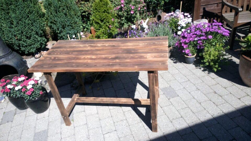 Planke bord, Hein