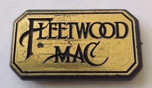 Fleetwood-Mac-Vintage-Music-Badge