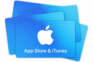 App-Store-amp-iTunes-Gift-Card-5-for-Canada