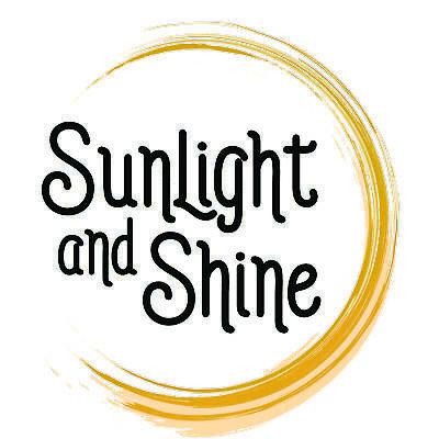 sunlightandshinebooksandmore