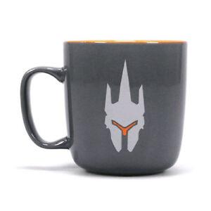 Overwatch-Reinhardt-Mug-NEW-Half-Moon-Bay