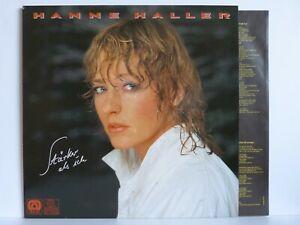 Hanne-Haller-Vinyl-LP-Staerker-als-ich-mit-OIS