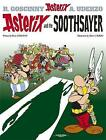 Asterix and the Soothsayer by Rene Goscinny (Paperback, 2004)