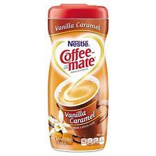 Coffee-mate Non-Dairy Powdered Creamer - 49410