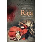 The Last Raja of West Pakistan by Priyajit Debsarkar (Hardback, 2015)