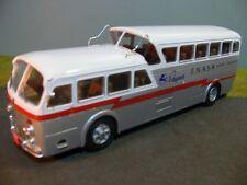 1/43 IXO Pegaso Z-403 Monocasco Anderthalbdecker SONDERPREIS 14,90 € Bus 8
