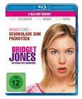 Bridget Jones 1 & 2 von Paul Brooke,Hugh Grant Rene Zellweger Colin Firth,Charmian May,Colin Firth,Jim Broadbent,Gemma Jones,Hugh Grant,Celia Imrie,James Faulkner (2013)