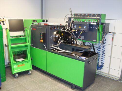Injecteur 0445110175 Injecteur Astra H 1,7 CDTI Z17DTH Opel 0986435089