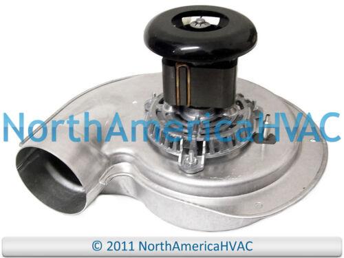 ICP Heil Tempstar Furnace Exhaust Inducer Motor 7058-1058 7002-2792 A172