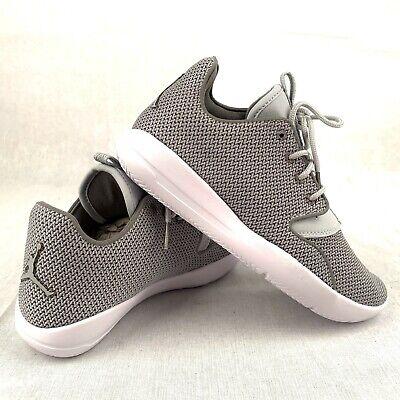 Nike Air Jordan Eclipse BG Damen Sneaker Kinder Sportschuhe 724042 614 NEU