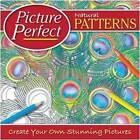 Natural Patterns by Bonnier Books Ltd (Paperback, 2009)