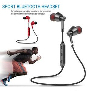 Sweatproof-Wireless-Bluetooth-Earphones-Headphones-Sport-Gym-For-iPhone-Samsung