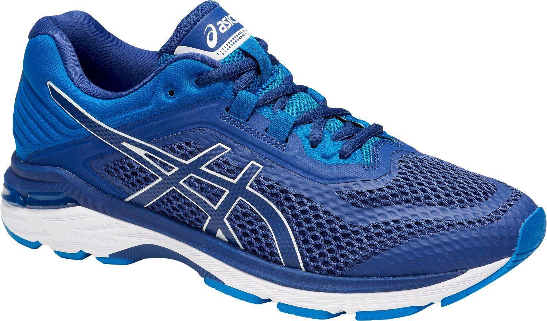 SAVE     Asics Gel GT 2000 6 Mens Running shoes (2E) (400)