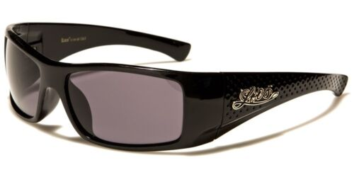 LOC91104 LOCS MENS SUNGLASSES