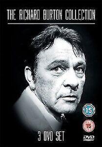 The-Richard-Burton-Coleccion-3-Peliculas-DVD-Nuevo-DVD-730149
