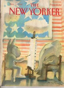 1988-New-Yorker-November-7-Democrats-and-Republicans-paint-their-America