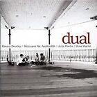 Dual - (2011)