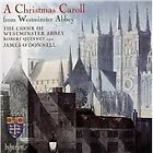 James O'Donnell - Christmas Caroll from Westminster Abbey (2008)