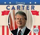 Jimmy Carter by Heidi M D Elston (Hardback, 2016)