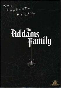 The-Addams-Famiglia-Stagioni-1-A-3-Collezione-Completa-DVD-Nuovo-3739301000