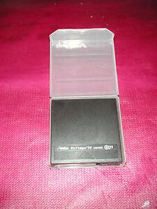 Tape-cartridge-Imation-DLTtape-IV-40-80-GB