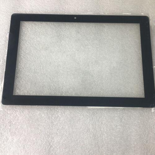 For Archos Sense 101X Touch Screen Digitizer Tablet Glass Replacement Sensor