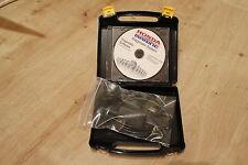 Honda Marine Diagnostic Kit (Marine HDS)