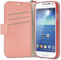 Genuine Belkin Wristlet Case Sorbet Cover For Samsung Galaxy S4 Mini