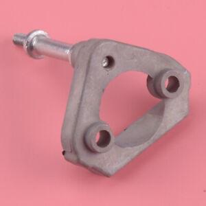 Flansch Adapter passend für Stihl 044 MS 440 MS440 flange for baffle