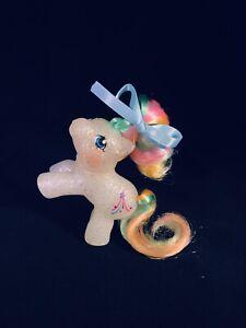 Hqg1c-Glitter-Wishes-Glitter-Island-Baby-Sparkle-G1-Custom-Pony-Newborn