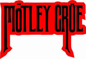 Motley-Crue-Vinyl-Decal-Sticker-Full-Color-CAD-Cut-Car