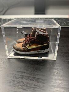 Mini-Jordan-1s-Sneakers-Trainers