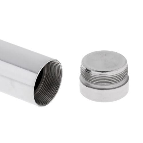 Handy Bike Bottom Bracket Tool BB Installer Bowl Headset Remover Maintain Kit