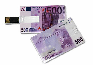500 € Euro Schein USB Stick mit 8 GB Speicher / USB Speicherstick Flash Drive - Deutschland - Vollständige Widerrufsbelehrung Widerrufsrecht des Verbraucherkunden: (Verbraucher ist jede natürliche Person, die ein Rechtsgeschäft zu Zwecken abschließt, die überwiegend weder Ihrer selbstständigen noch Ihrer gewerblichen Tätigkeit - Deutschland