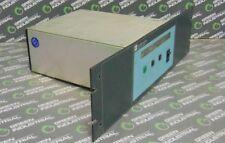 Used Endresshauser 2850 0 3 0 0 Hygrotwin Analyzer Module