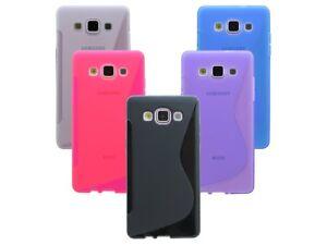Etui-de-Protection-en-Silicone-Accessoire-pour-Samsung-Galaxy-A5-A500F-Cofi