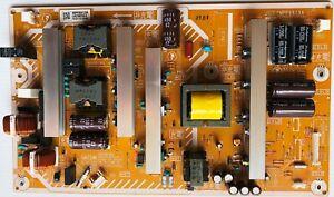 N0AE5KK00001-MPF6913A-PANASONIC-P-BOARD-FOR-TC-P42UT50-TC-P42UT502