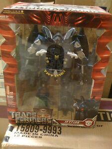 Transformers-ROTF-Jetfire-amp-Optimus-Prime-NEW-HTF-Leader-Class-FREE-SHIP-US