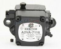 Suntec A2va-7116 Suntec Single Stage 3450 Pump A2va7116