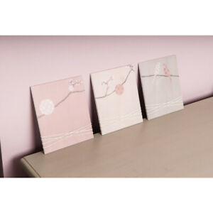 Pretty Wooden Picture Frames