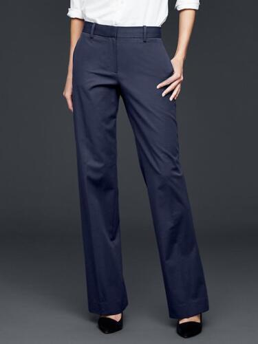 moderne Gap True à femmes pour épuisé l'automne Indigo S 534333 de Pantalon 15 dxwTYq4d