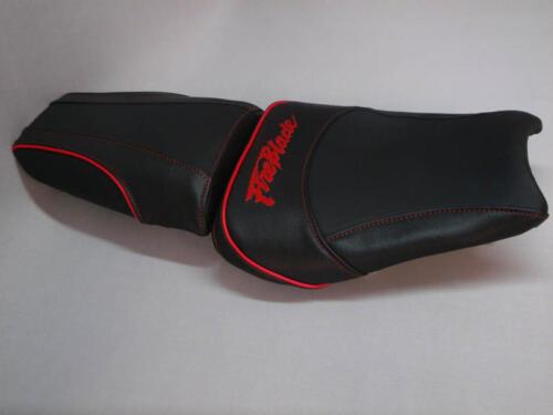 Sitzbankbezug für Honda CBR 600rr pc 40 2007-2011