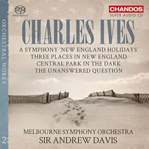 Melbourne-Symphony-Orchestra-Ives-New-England-Holidays-Melbourne-CD