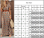 Womens-Summer-Boho-Belted-Long-Maxi-Shirt-Dress-Ladies-Beach-Holiday-Sundress-UK thumbnail 2