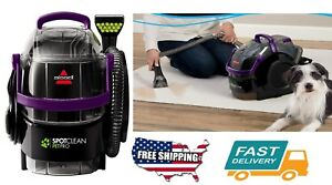 Image is loading Home-Houshold-Room-Care-Tools-SpotClean-Pet-Pro-