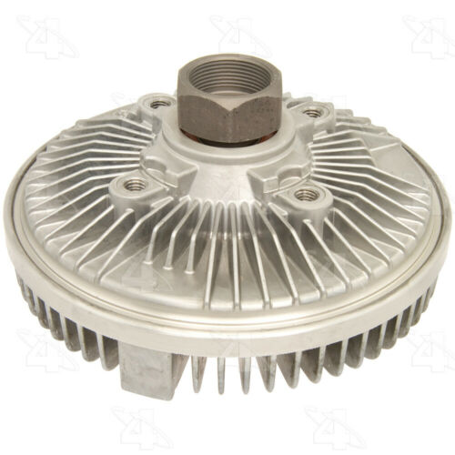 Engine Cooling Fan Clutch Hayden 2991