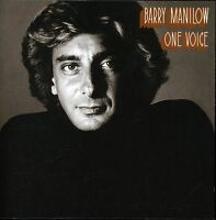 Barry Manilow - One Voice [new Cd] Bonus Tracks, Expanded Version, Rmst on sale
